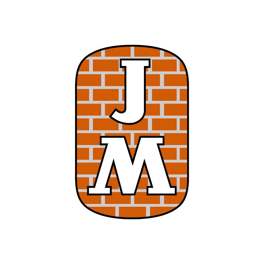 | JM-Logo