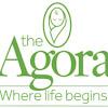 The Agora Gynaecology & Fertility Centre