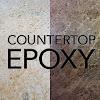 CountertopEpoxy