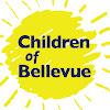Children of Bellevue, Inc.