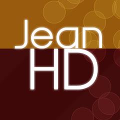 JeanHilftDir