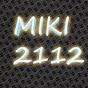 miki2112