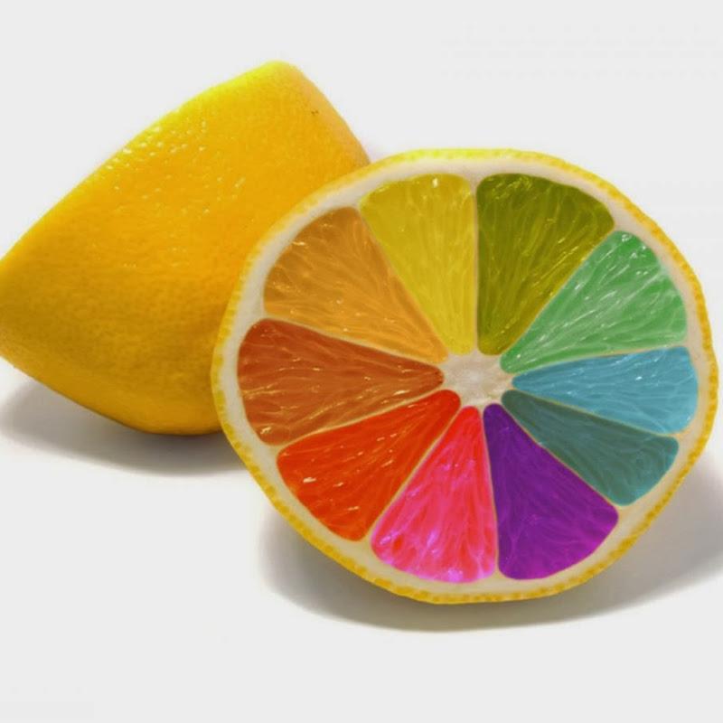 Dietas Salud y Nutricion