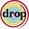 アイドルユニット『drop』公式アカウント
