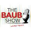 TheBaubShow