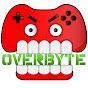 OverbyteGaming