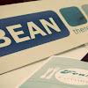 BEANSeattle
