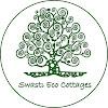 Swasti Eco Cottages