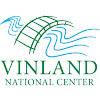 Vinland Center