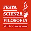 Festa Scienza Filosofia
