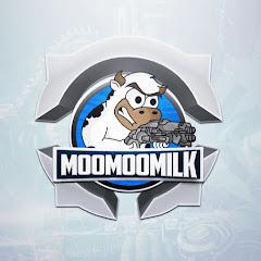 Ess MooMooMiLK Gears of War 5 Paradise Worldwide