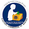 Election Commission of Bhutan