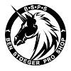 BenStoegerProShop.com