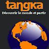 Tangka Voyages