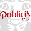 PublicisItaly