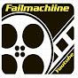 failmachiine