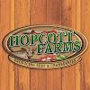 Hopcott Farms