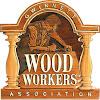 Gwinnett Woodworkers