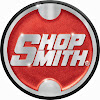 ShopsmithAbrasives