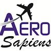 Aero Sapiens