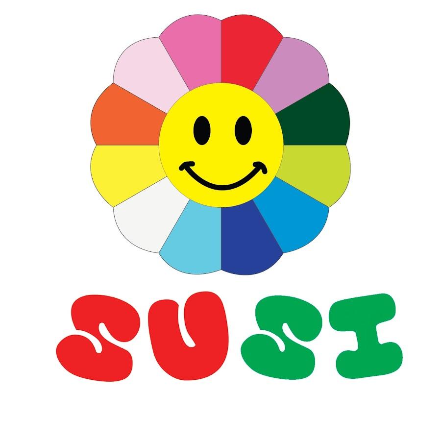 Loading...Susi.Live