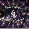 Casa Famiglia Lodovico Pavoni Roma