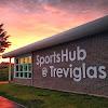 SportsHub Treviglas