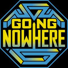 GoingNowhereShow