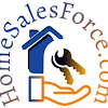 Home Sales Force Team Brokered by eXp Realty