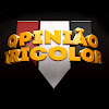 Opiniao Tricolor