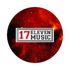 Cover Profil Seventeen Eleven Music