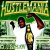 jasesaw aka baby hue hustle