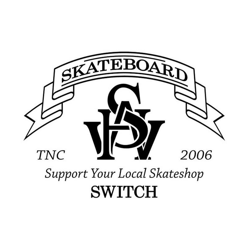 c8cb47ae 台南Switch滑板店NIKE SB STEFAN JANOSKI MAX WEAR TEST | FunnyCat.TV