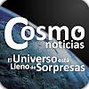 Cosmo Noticias