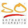 Sarasota Orchestra