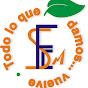 Fundación San Cayetano del Mar