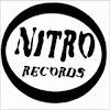 NitroPunkRock