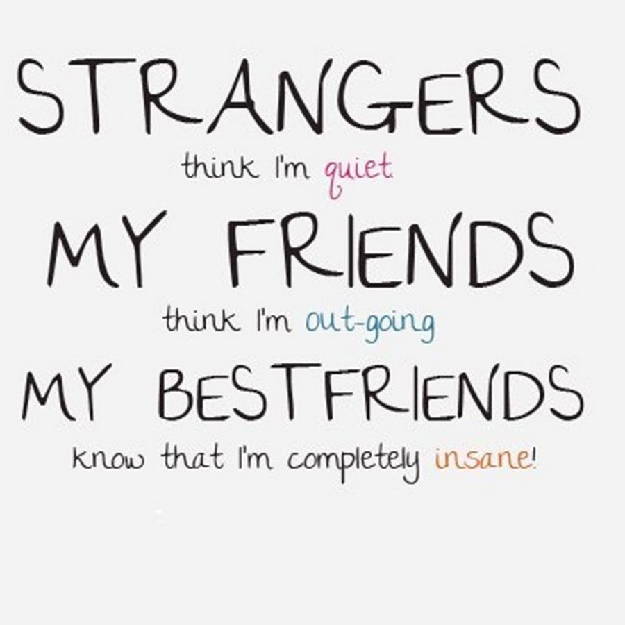 Best Friend Quotes For Girls Kids