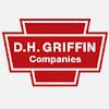 DH Griffin Companies
