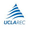 UCLA Recreation