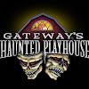 HauntedPlayhouse