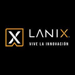 Lanix MX