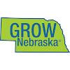 GROW Nebraska