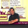ClassroomSuccess