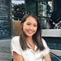 Jacklyn Chan