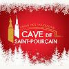 Cave de l'Union Des Vignerons de Saint-Pourçain