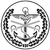 BundeswehrVerband