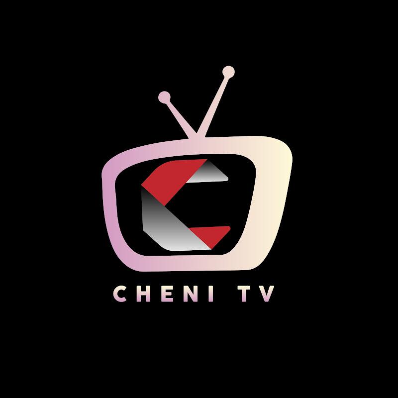 Cheni tv Online