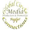 Global Circle Media Connections Radio & Tv