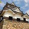 動画チャンネルWebサイト『日本の城 写真集』
